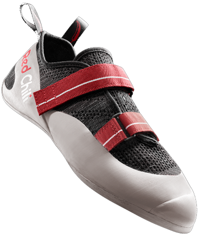 Neuer Kletterschuh Red Chili Session Air 2019