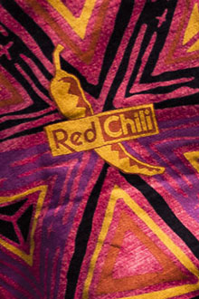 Events & Dates Red Chili Climbing